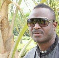 Après de nombreuses productions au Katanga, Le chanteur Guy Moller de retour à Kinshasa