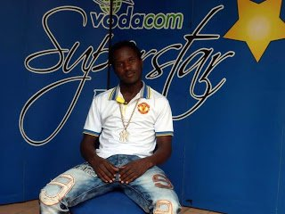 Depuis Goma, Jackson Paluku lance « One team » son premier disque