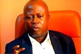 Après Pasteur Patron Frère Patrice Ngoyi Musoko lance « Nani alei mbuma »