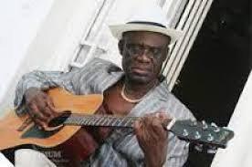 Jouissant d'une santé de fer , Lutumba Simaro Masiya annonce la sortie d'un nouvel album