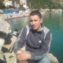 Photo de Oussama812