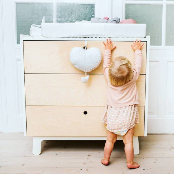 Online baby gifts for your little bundle of joy