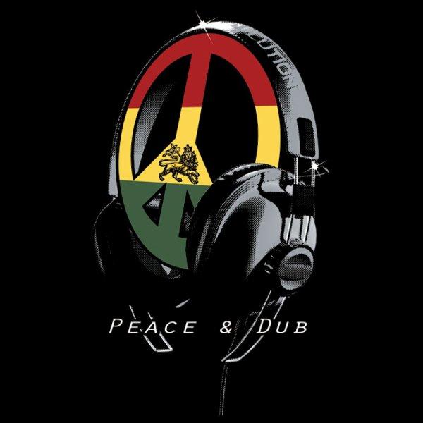 Rasta Music Power !!