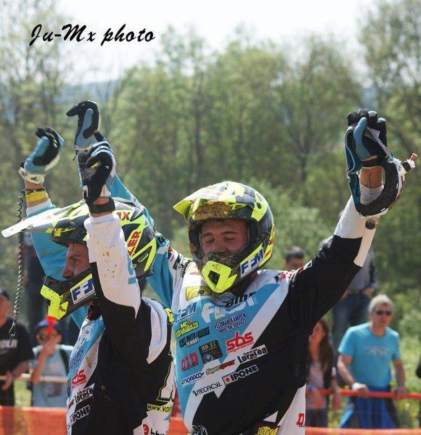 Grand Prix de Plomion