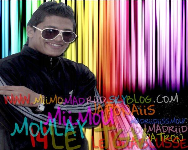 -->>  M.O.U.L.A.Y@Live.it   <<--