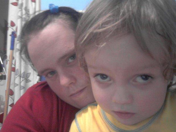 anthony et moi 2