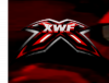 X-Treme-Wrestling-Fed