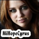 Photo de MiHopeCyrus