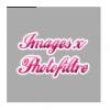 ImagesxPhotofiltre