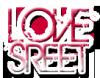 LovexSTREET