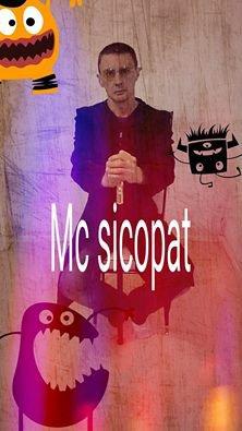MC SICOPAT MON L AVENIR