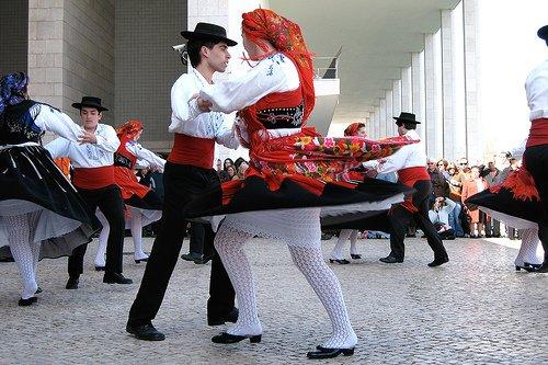 Festival .:. 23 Octobre 2011