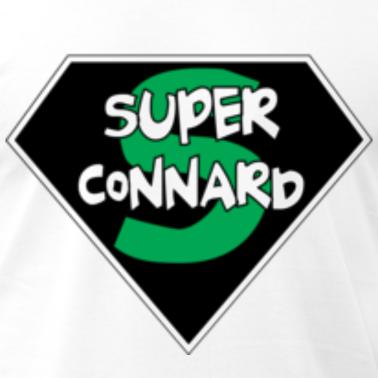 super connard ^^