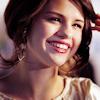 ici vous pouver trouvez les liens des blogs sur Selena Gomez //  Lien = 4 Chiffres seulement !