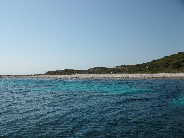 Turquie, les meilleures vacances de ma vie <3
