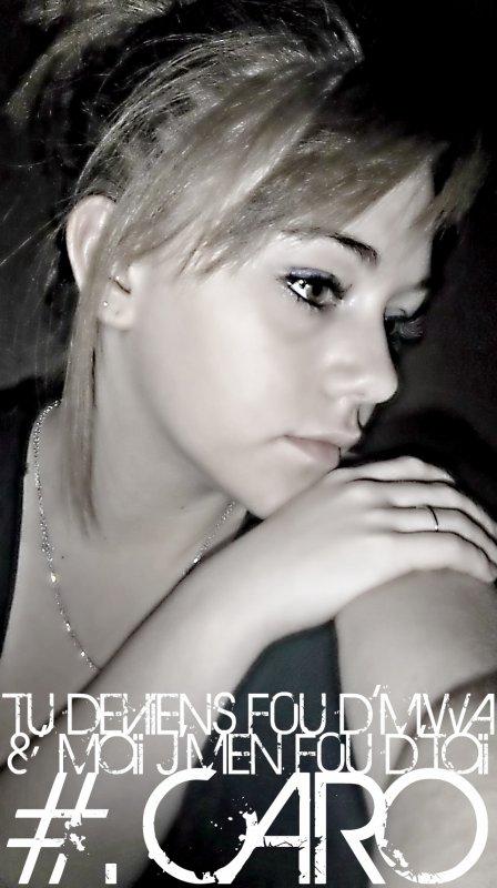 . *Shoou Daàmour .: ♥♥