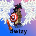 Photo de Swizy-dofus