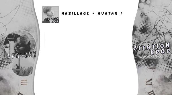 Habillage n°48