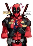 Photo de DeadPool1206
