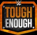 Photo de Tough-Enough