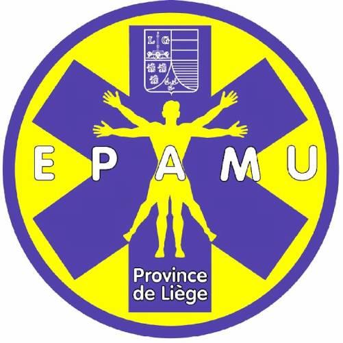 Le skyblog des amis de l'EPAMU