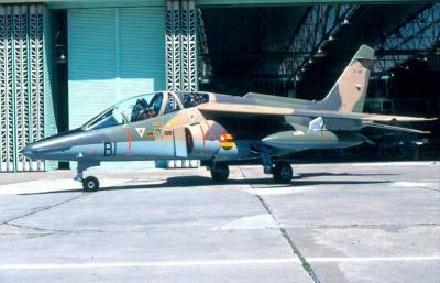 Blog de airforcessurvey Page 31 International Air Forces
