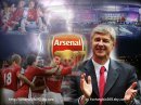 Photo de arsenal59690