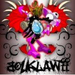Blog de Bouklawii