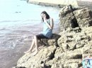 Photo de hassna1399