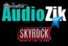 Audiozik-1er