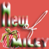 NewOfMiley