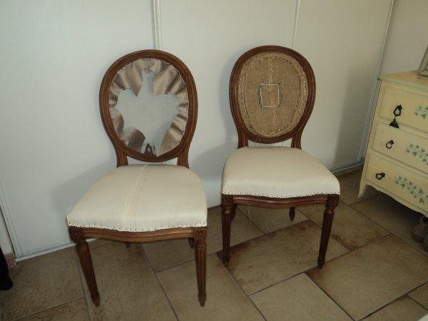 la suite de mes chaises!!!!