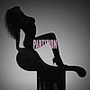 Illustration de 'Partition'