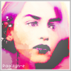 Paaulyn-e