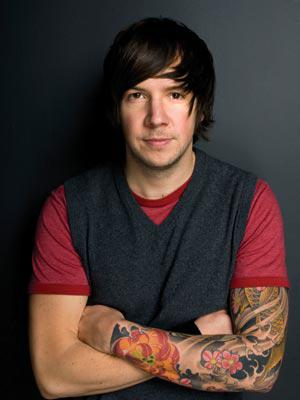 Pierre Bouvier;Biographie