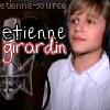 Etienne-source