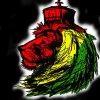 Rasta-lion971