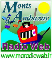 Mayfield ça passe aussi sur Monts d Ambazac Radio Web