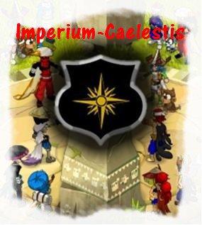 Blog de Imperium-Caelestis