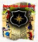 Photo de Imperium-Caelestis