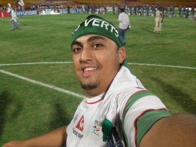 match ALGERIE EGYPTE EN 2010 2011