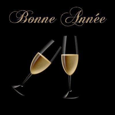 happy new year 2012 les algérienne mes équipe nationle algérie