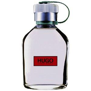 dérné parfums pour les houme c'est vrai manfique cette parfain originale