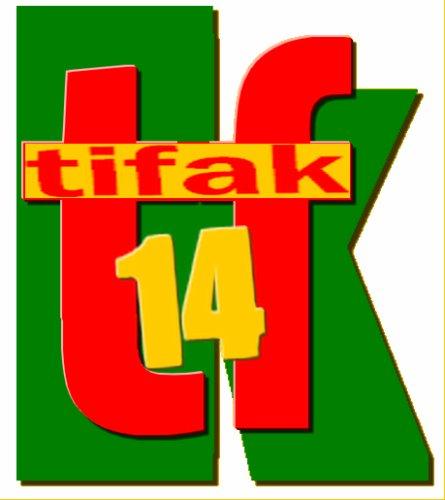 TIFAK14