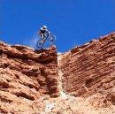 Photo de niko-rider69
