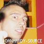 Photo de DanHardy-Source