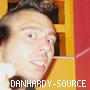 DanHardy-Source