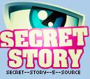 Photo de Secret--Story--5--Source