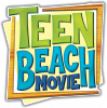 TeenBeachMovieMusic