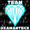 Photo de team-diamanteck
